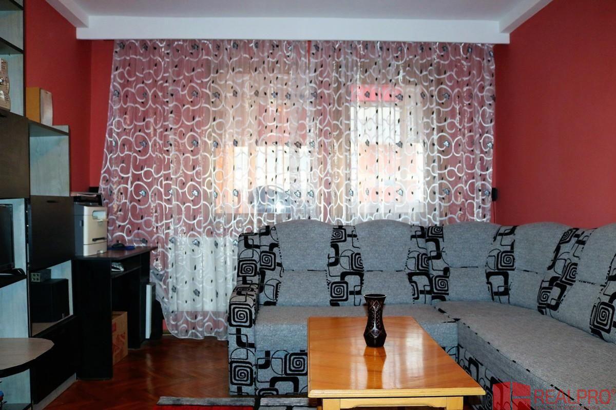 Apartament de vanzare, Constanța (judet), Bulevardul Ferdinand - Foto 14