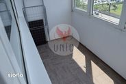 Apartament de vanzare, Dolj (judet), Craiova - Foto 11