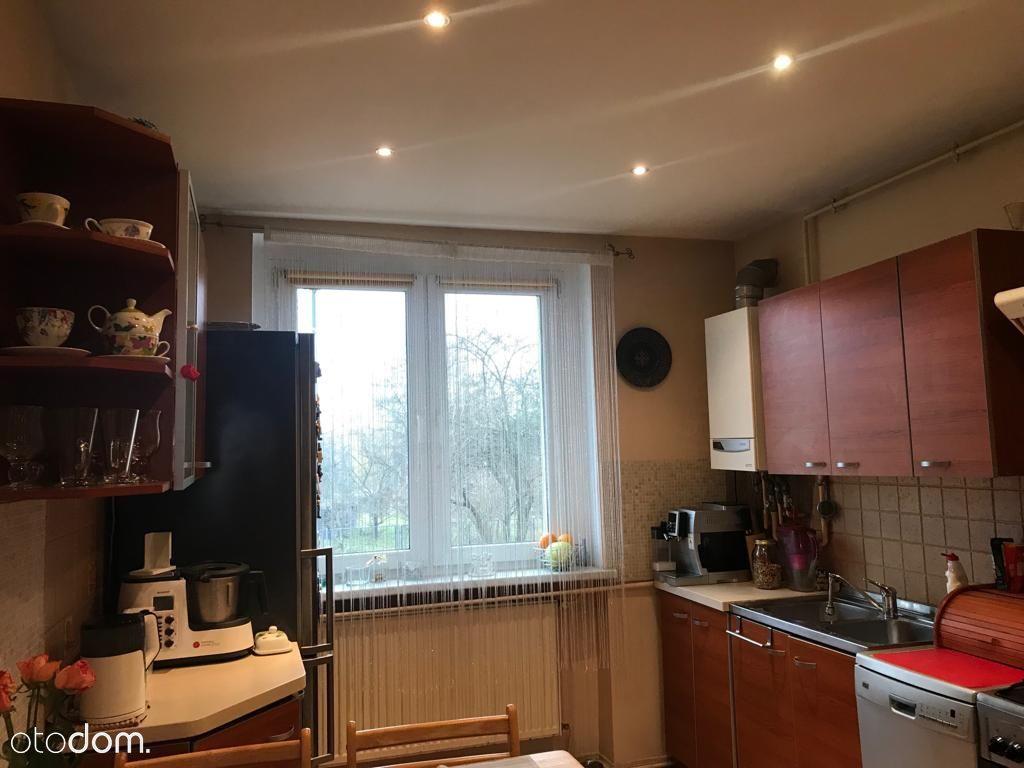 Mieszkanie na sprzedaż, Gliwice, Łabędy - Foto 3