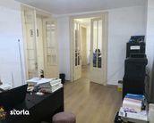 Apartament de vanzare, București (judet), Strada Doctor Iacob Felix - Foto 5