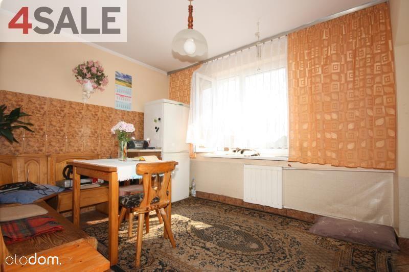 Dom na sprzedaż, Luzino, wejherowski, pomorskie - Foto 8