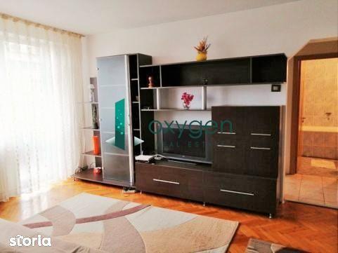 Apartament de inchiriat, Cluj (judet), Aleea Borsec - Foto 6