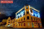 Lokal użytkowy na sprzedaż, Jelenia Góra, Centrum - Foto 5