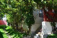 Casa de vanzare, Saliste, Sibiu - Foto 1