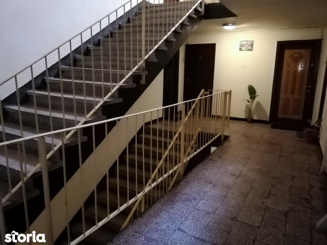 Apartament de vanzare, București (judet), Aleea Banul Udrea - Foto 14