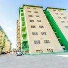 Apartament de vanzare, București (judet), Drumul Belșugului - Foto 5