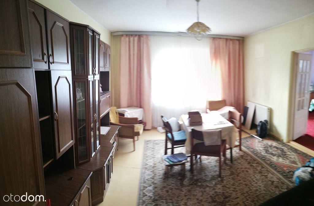 Dom na sprzedaż, Gościszewo, sztumski, pomorskie - Foto 5