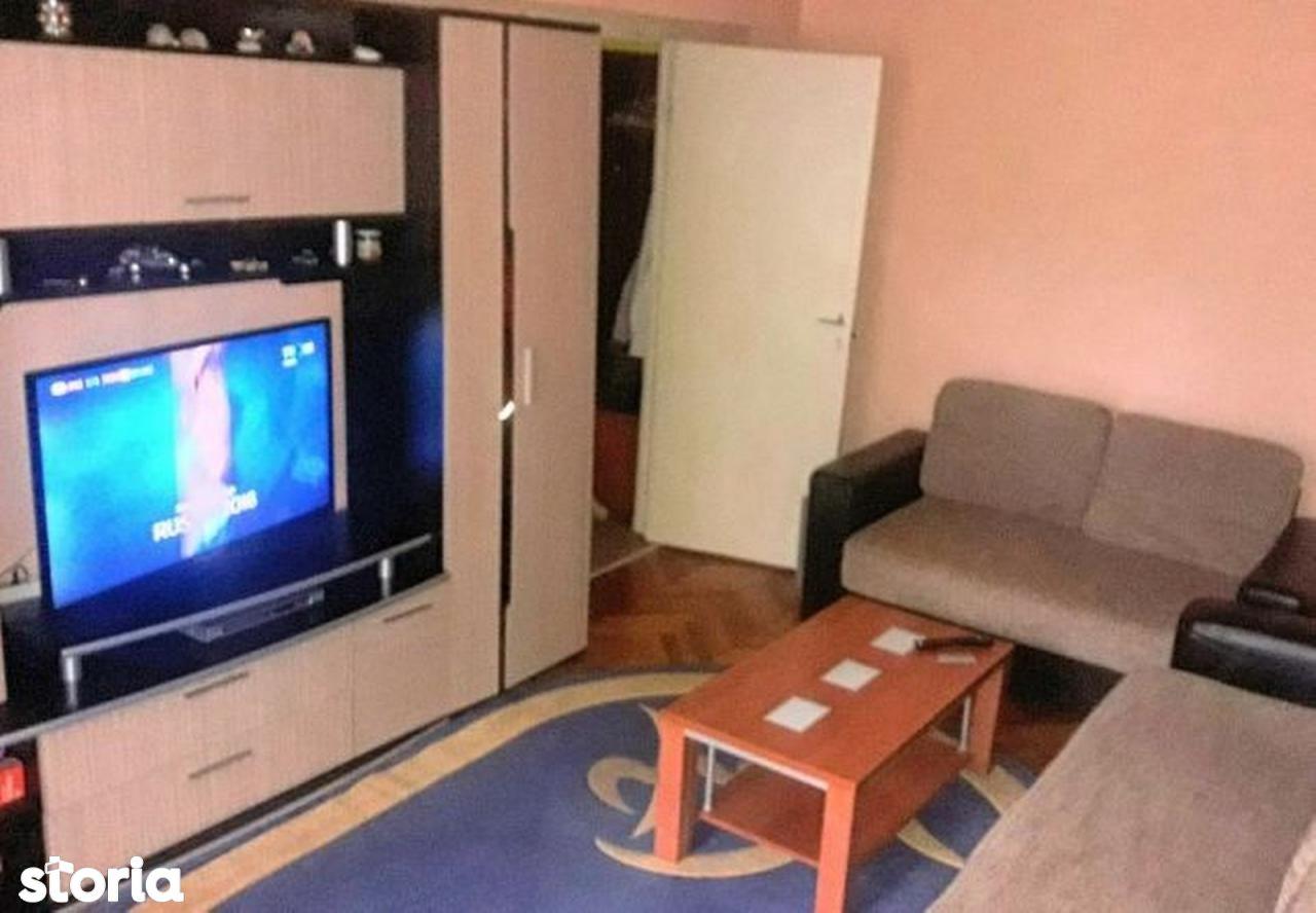 Apartament de vanzare, Mureș (judet), Strada Cutezanței - Foto 3
