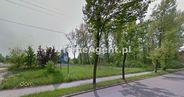 Działka na sprzedaż, Zabrze, Pawłów - Foto 6