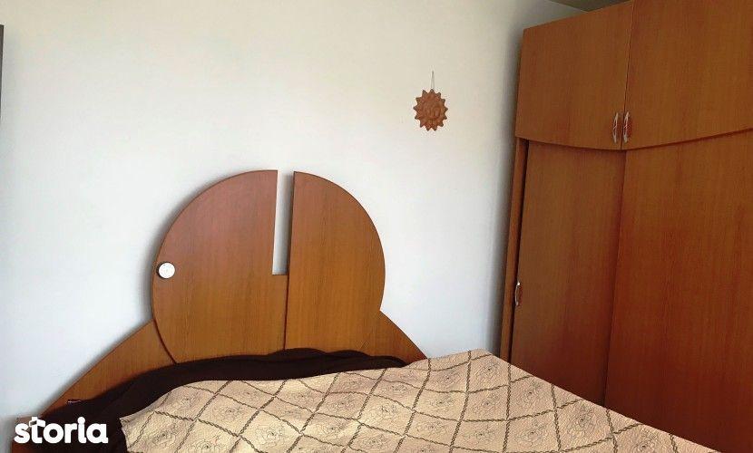 Apartament de vanzare, Prahova (judet), Strada Trotuș - Foto 19