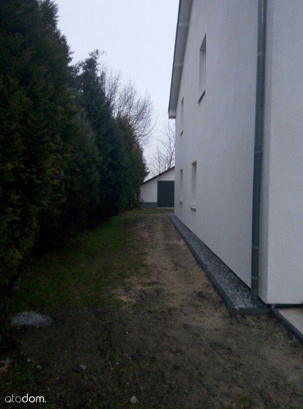 Dom na sprzedaż, Świebodzin, świebodziński, lubuskie - Foto 5