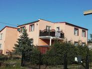 Dom na sprzedaż, Rzeczenica, człuchowski, pomorskie - Foto 1