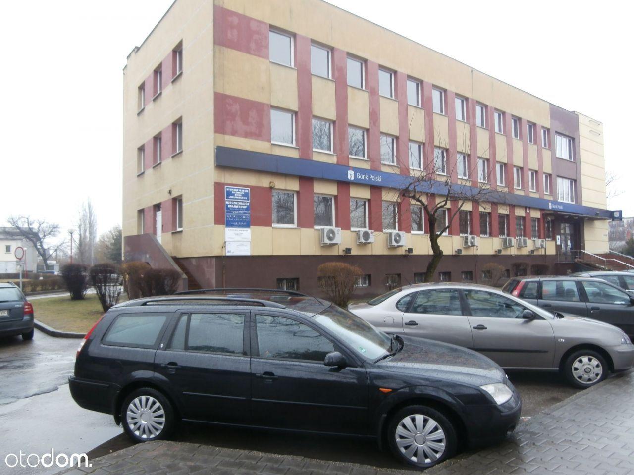 Lokal użytkowy na sprzedaż, Lubliniec, lubliniecki, śląskie - Foto 2