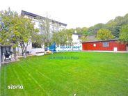 Casa de vanzare, Ilfov (judet), Strada Matei Basarab - Foto 2