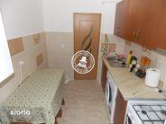 Apartament de inchiriat, Iași (judet), Tătărași Nord - Foto 8