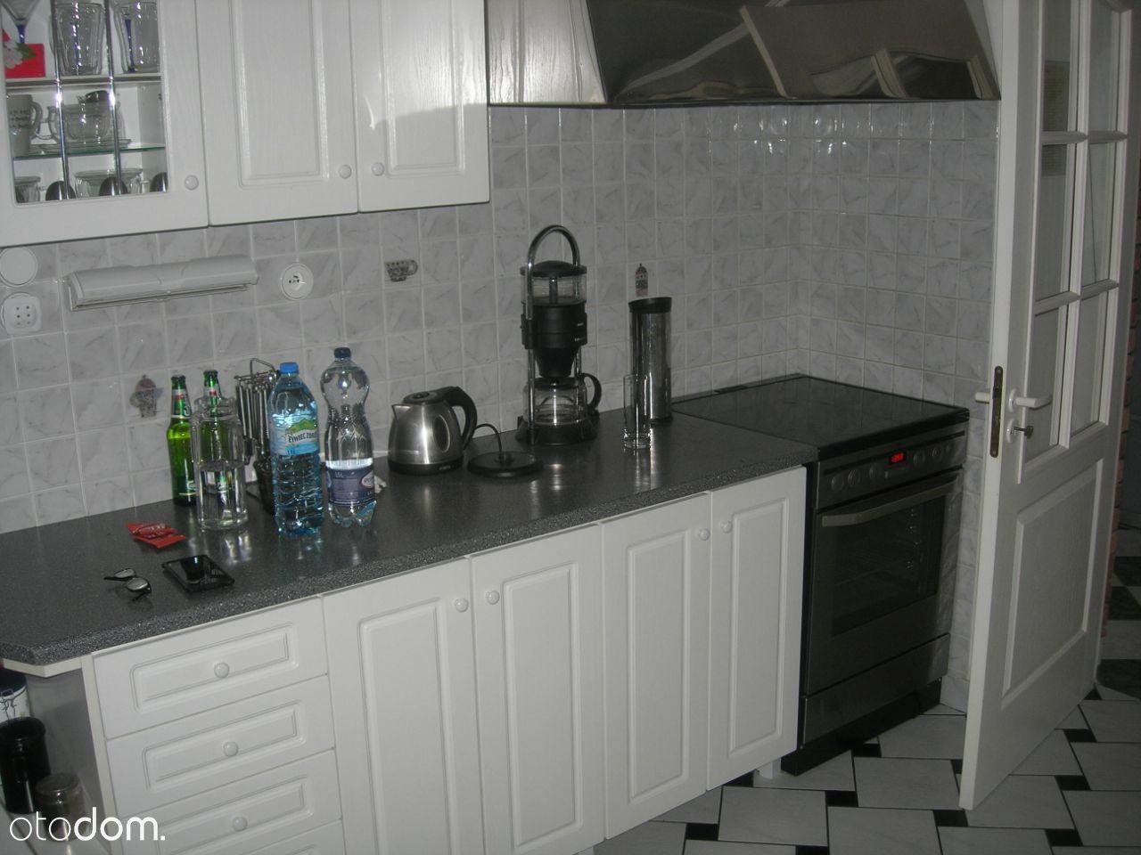 Dom na sprzedaż, Oborniki Śląskie, trzebnicki, dolnośląskie - Foto 16