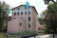 Lokal użytkowy na sprzedaż, Wejherowo, wejherowski, pomorskie - Foto 3