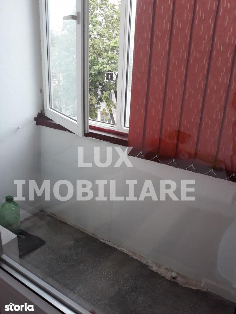 Apartament de vanzare, Botosani - Foto 3
