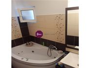 Apartament de vanzare, Cluj (judet), Calea Florești - Foto 10