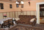 Dom na sprzedaż, Kuczbork-Osada, żuromiński, mazowieckie - Foto 14