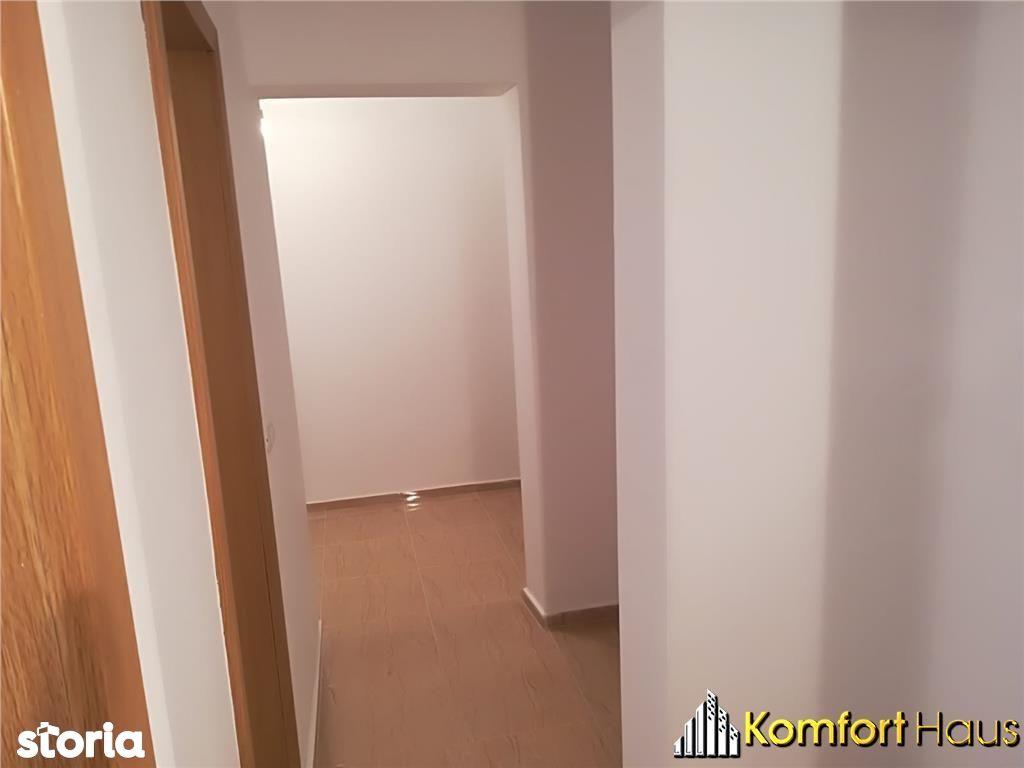 Apartament de vanzare, Bacău (judet), Strada 9 Mai - Foto 10