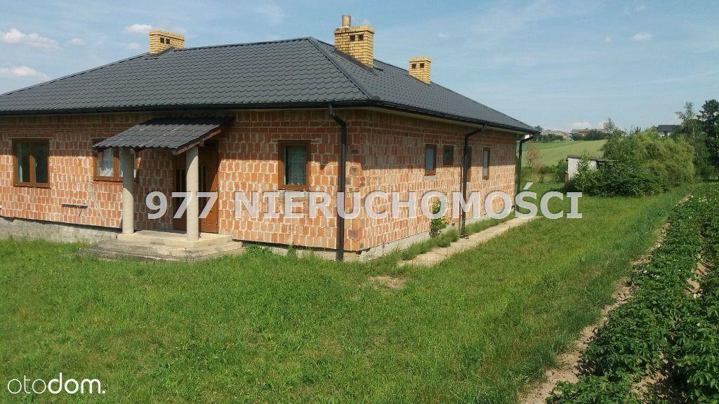Dom na sprzedaż, Nosów, ostrowiecki, świętokrzyskie - Foto 3