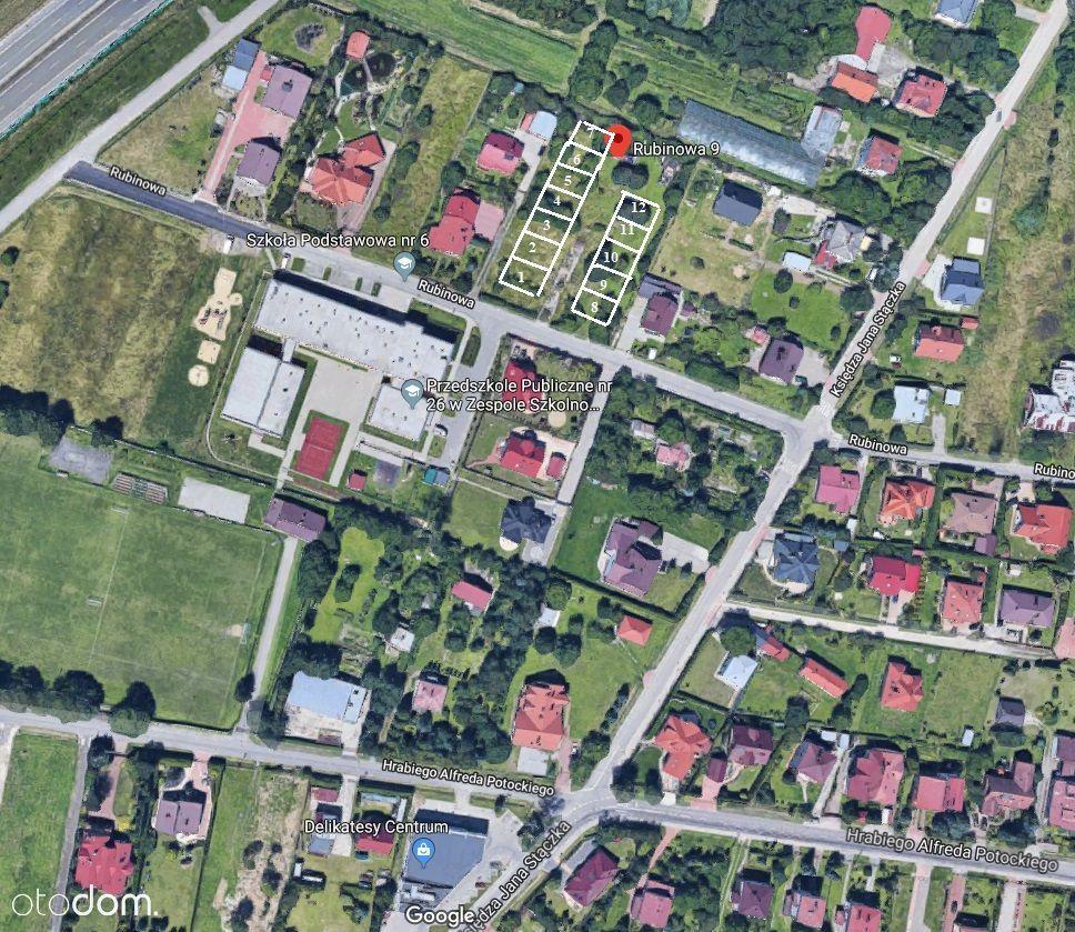 Dom na sprzedaż, Rzeszów, podkarpackie - Foto 8