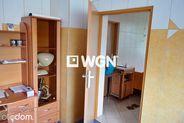 Lokal użytkowy na wynajem, Warta Bolesławiecka, bolesławiecki, dolnośląskie - Foto 2