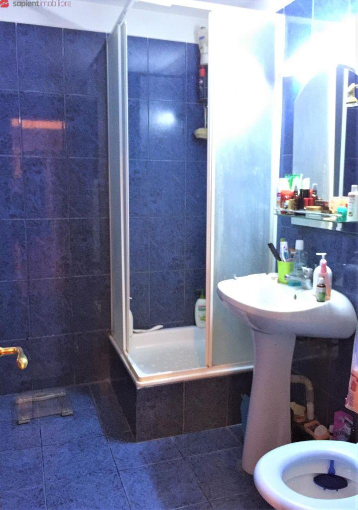 Apartament de vanzare, Bihor (judet), Oradea - Foto 6