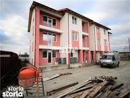 Apartament de vanzare, Bacău (judet), Strada Șerbănești - Foto 3