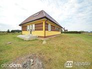 Dom na sprzedaż, Goleniów, goleniowski, zachodniopomorskie - Foto 5