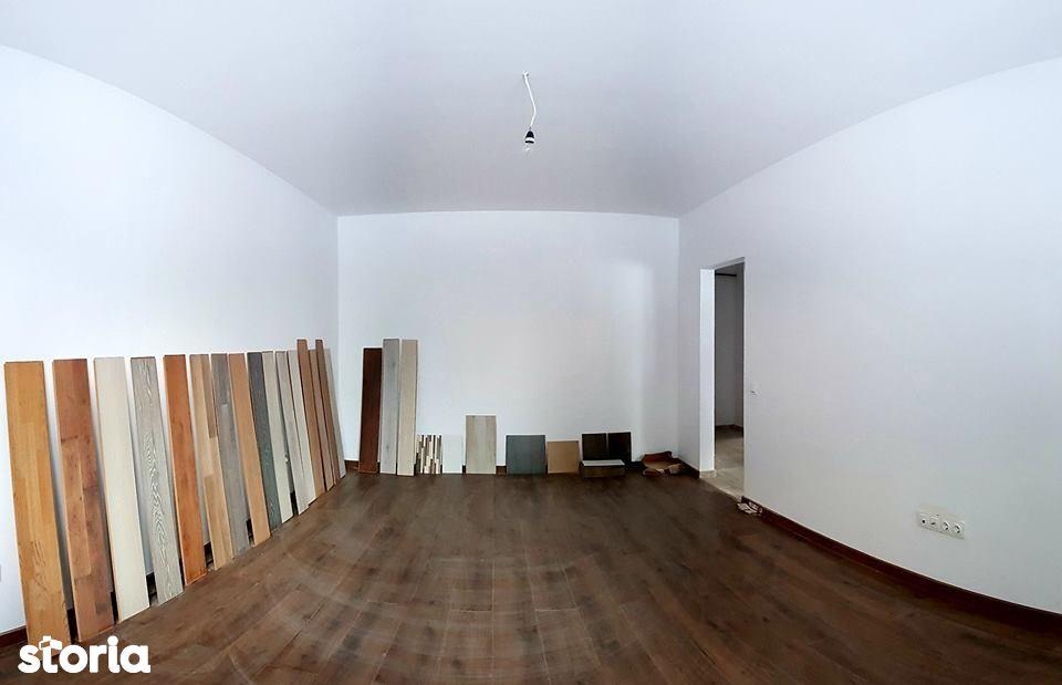 Apartament de vanzare, Sibiu (judet), Aleea Șelimbăr - Foto 14