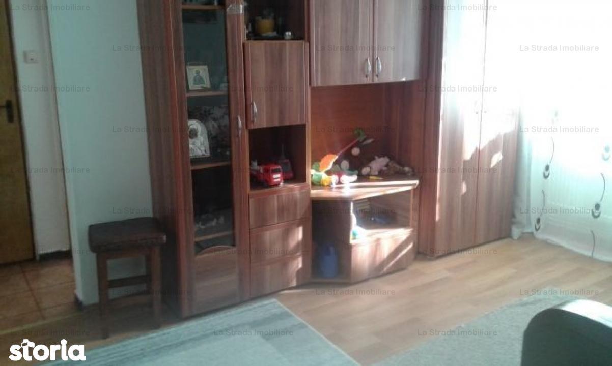 Apartament de vanzare, Cluj (judet), Strada Nicolae Cristea - Foto 1