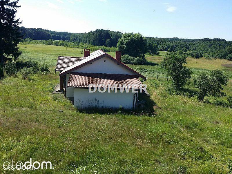 Dom na sprzedaż, Sarbinowo, strzelecko-drezdenecki, lubuskie - Foto 3