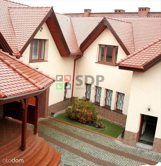 Dom na sprzedaż, Wrocław, Krzyki - Foto 3