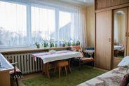 Mieszkanie na sprzedaż, Gdynia, Oksywie - Foto 1