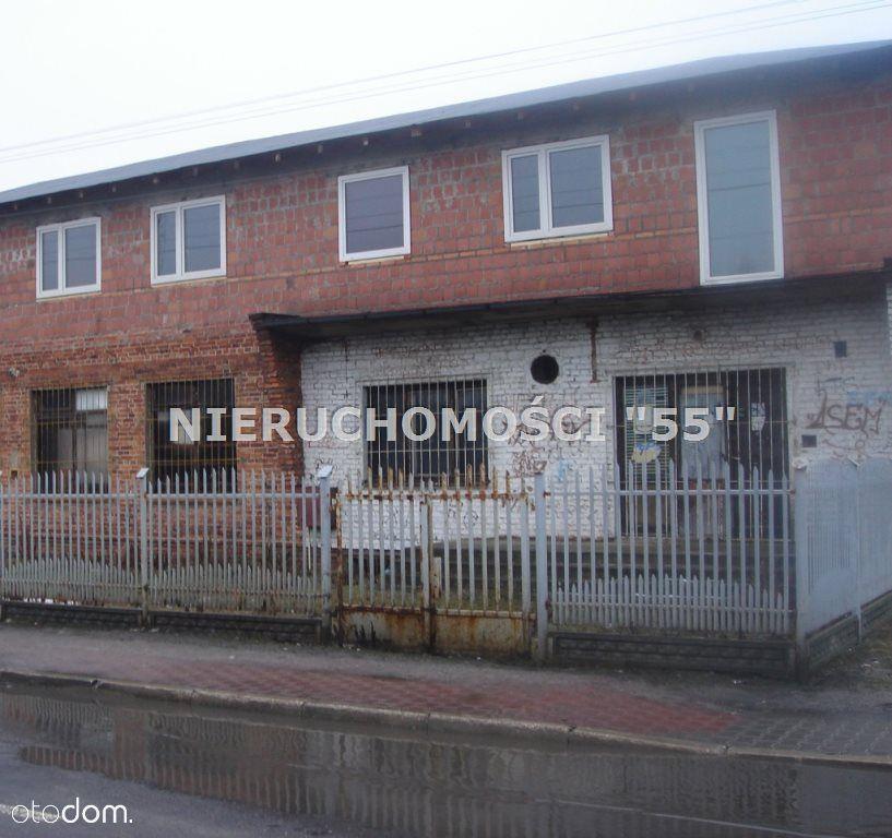 Dom na sprzedaż, Różyca, łódzki wschodni, łódzkie - Foto 3