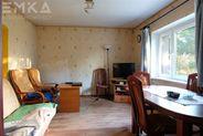 Dom na sprzedaż, Bzowo, świecki, kujawsko-pomorskie - Foto 2