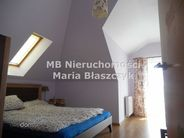 Dom na sprzedaż, Rosanów, zgierski, łódzkie - Foto 11