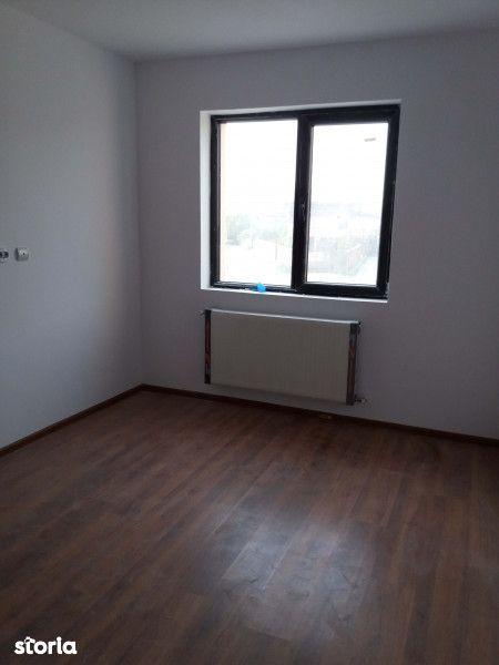 Apartament de vanzare, Ilfov (judet), Strada Caporalului - Foto 2