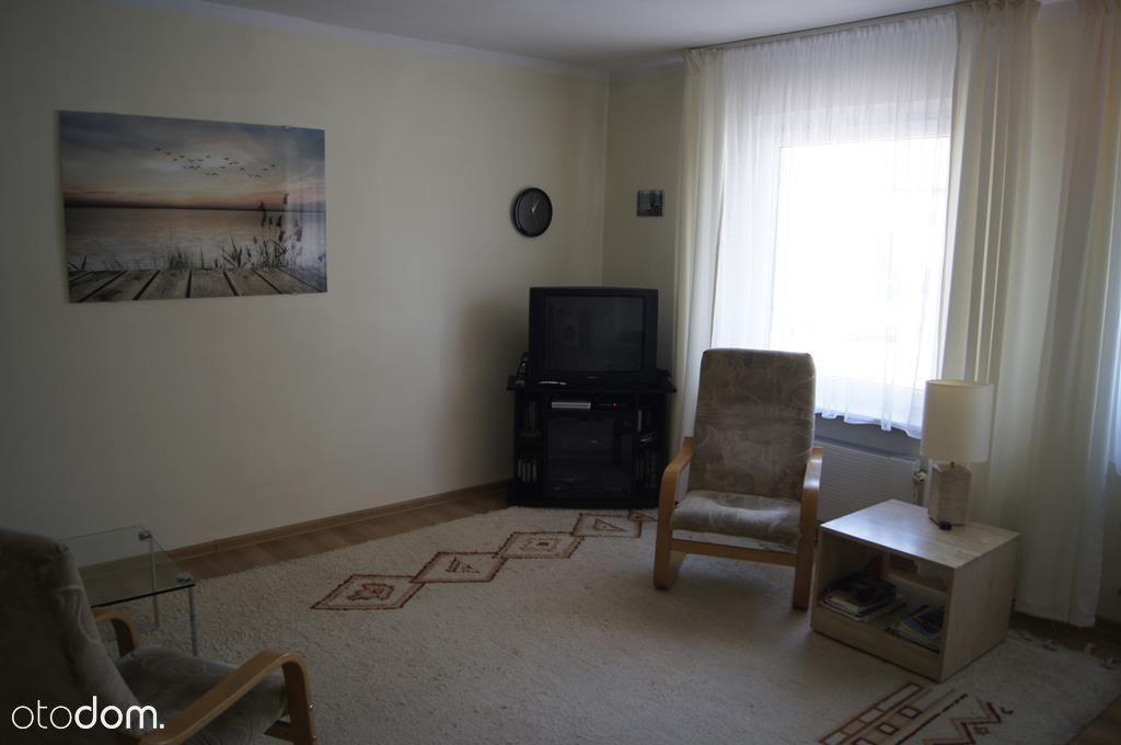 Dom na sprzedaż, Obrzycko, szamotulski, wielkopolskie - Foto 5