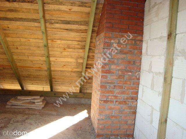 Dom na sprzedaż, Kuklówka Zarzeczna, żyrardowski, mazowieckie - Foto 6