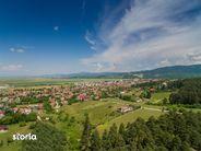 Casa de inchiriat, Brașov (judet), Strada Livezii - Foto 17