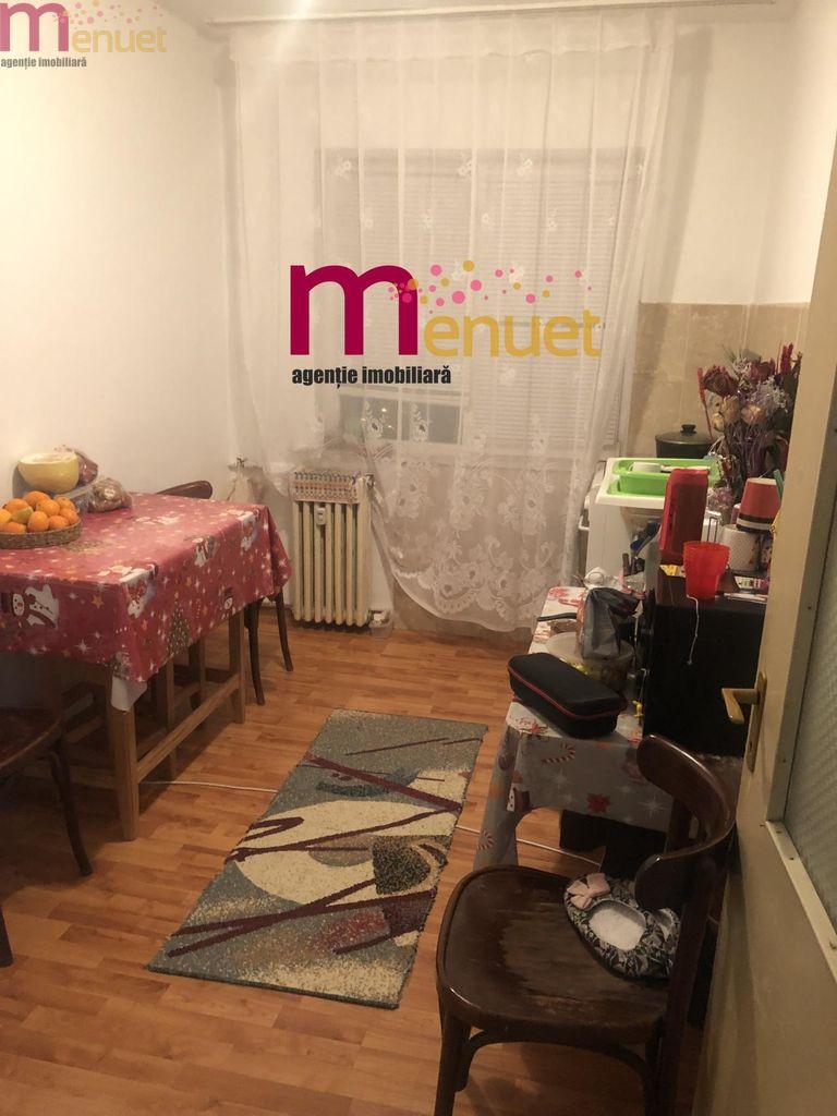 Apartament de vanzare, Tulcea (judet), Tulcea - Foto 3