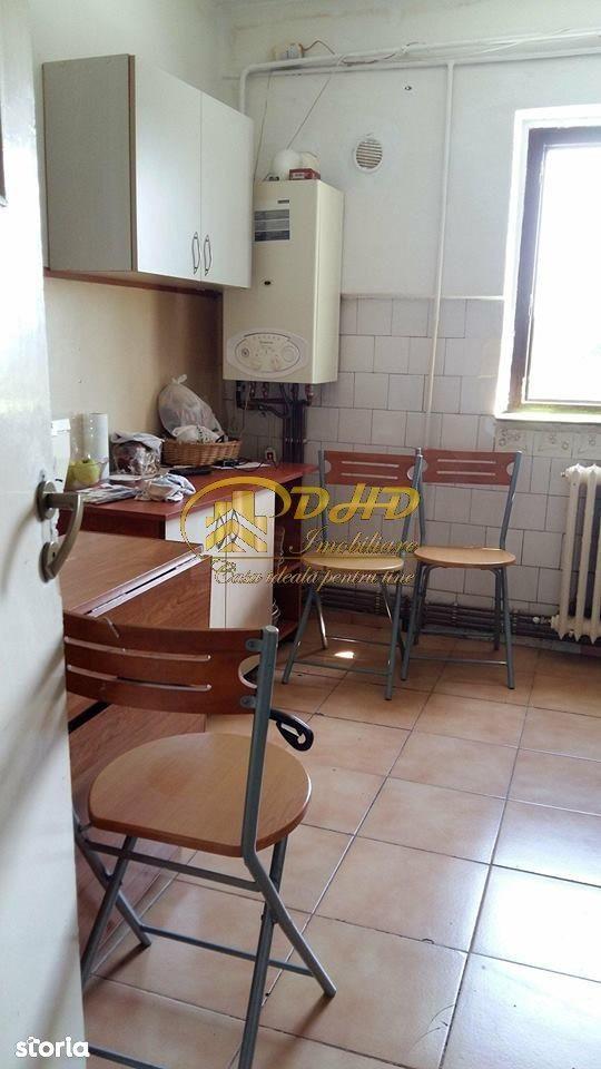 Apartament de vanzare, Iași (judet), Galata - Foto 16