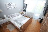 Mieszkanie na sprzedaż, Wałbrzych, Podzamcze - Foto 1