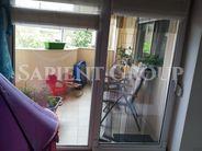 Apartament de vanzare, Bihor (judet), Oradea - Foto 18