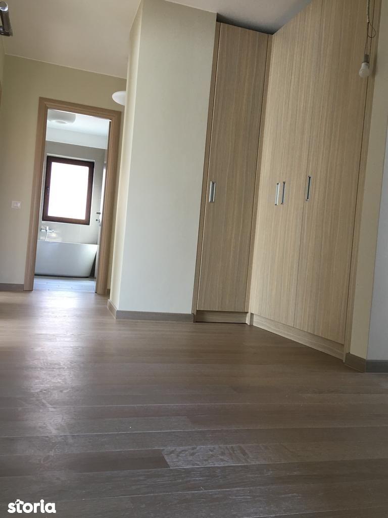 Apartament de inchiriat, Cluj-Napoca, Cluj, Gruia - Foto 5