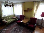 Pokój na wynajem, Lublin, lubelskie - Foto 1