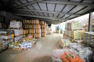 Lokal użytkowy na sprzedaż, Lublin, lubelskie - Foto 7